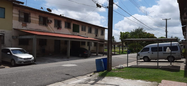 Alugo Lindo Apartamento no Condomínio Rio D'Ouro - Foto 3