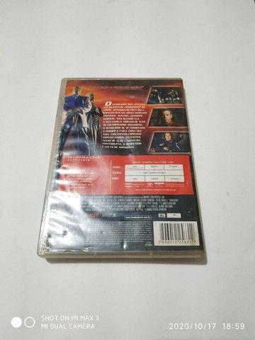 DVD Demolidor O Homem Sem Medo - Foto 2