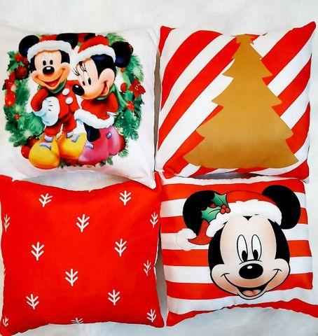 Almofadas personalizadas  - Foto 3
