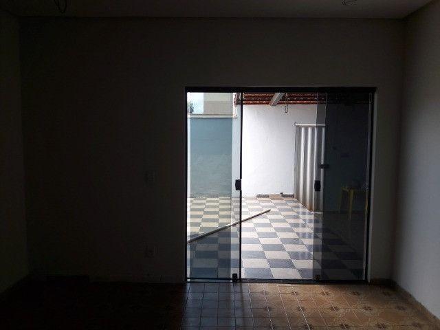 Casa a Venda. Setor Noroeste-Araguaína/TO * - Foto 8