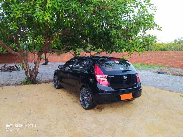 Hyundai i30 - Foto 9