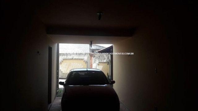 Alugo Sobrado em cond. 3D no Centro de Canoas - Foto 3