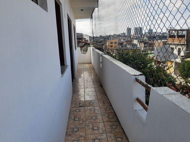Apartamento 220m²  - Foto 19