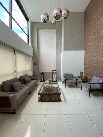 Ap 240 m2 a venda - Foto 3