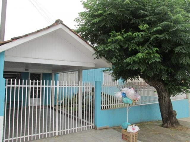 Terreno à venda em Fazendinha, Curitiba cod:50366.001 - Foto 4