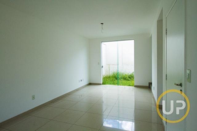 Casa à venda com 4 dormitórios em Parque copacabana, Belo horizonte cod:1737 - Foto 18