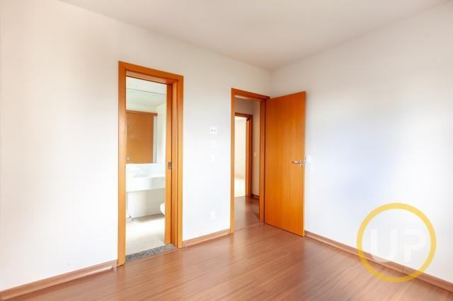 Apartamento em Santo Antônio - Belo Horizonte, MG - Foto 12