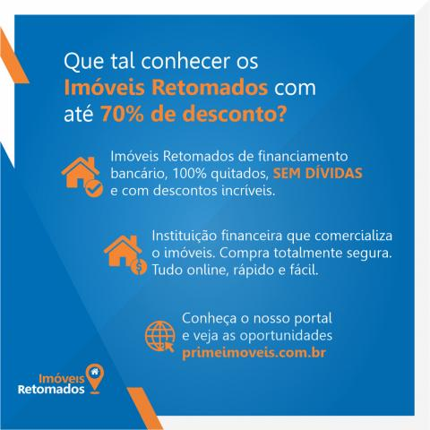CONDOMÍNIO RESIDENCIAL VILLA LIANE - Oportunidade Caixa em PORTO ALEGRE - RS | Tipo: Apart - Foto 2