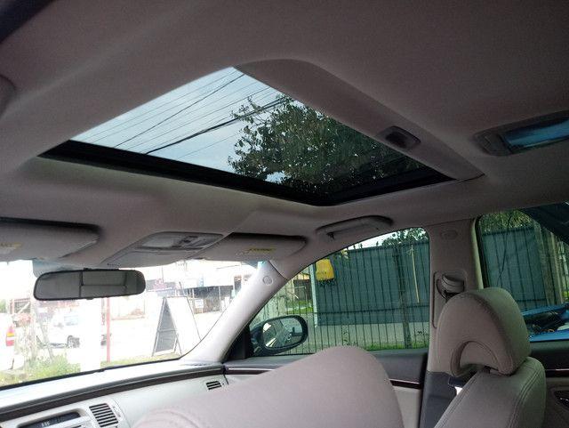 Hyundai azera gls 3.3 v6 - Foto 11