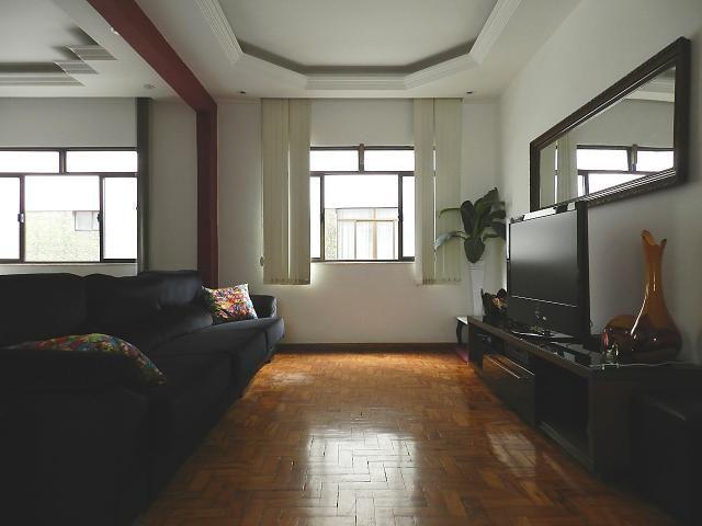 Apartamento à venda com 2 dormitórios em Granbery, Juiz de fora cod:2292 - Foto 2