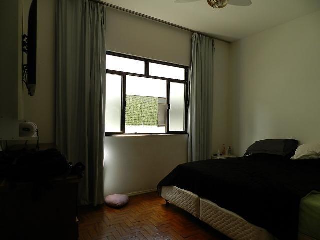 Apartamento à venda com 2 dormitórios em Granbery, Juiz de fora cod:2292 - Foto 5