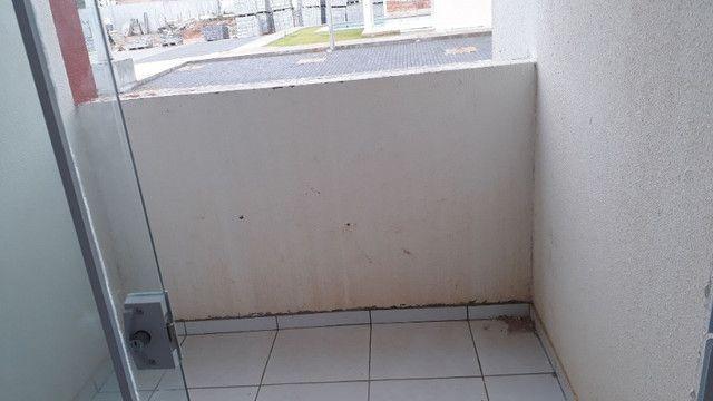 Apartamento no Planalto - 2/4 - 51m²/58m² - Doc Grátis - San Francisco - Foto 20