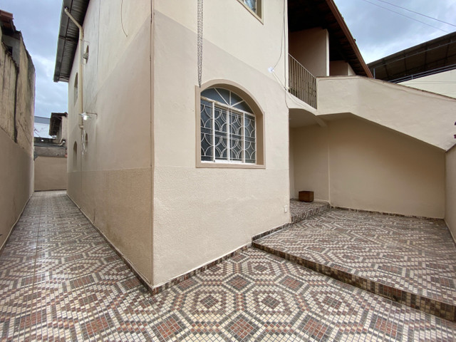 Casa mobiliada- Ilha dos Araújo - liberada após 6/12 - Foto 2