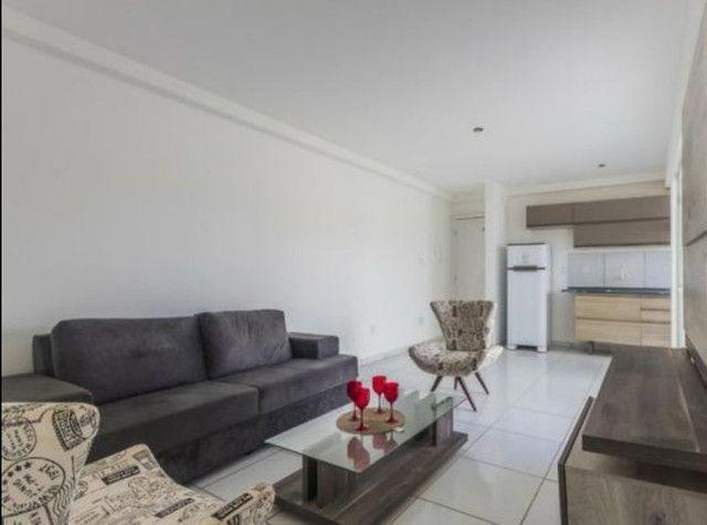 Apartamento no Planalto - 2/4 - 51m²/58m² - Doc Grátis - San Francisco - Foto 15