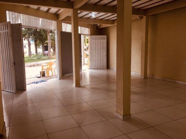 Aluguel de Ponto Comercial, Bairro Sapoti, Porto Seguro - 90m2 - Foto 3