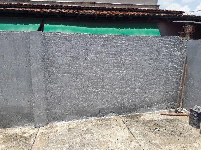 Casa a Venda. Setor Noroeste-Araguaína/TO * - Foto 5