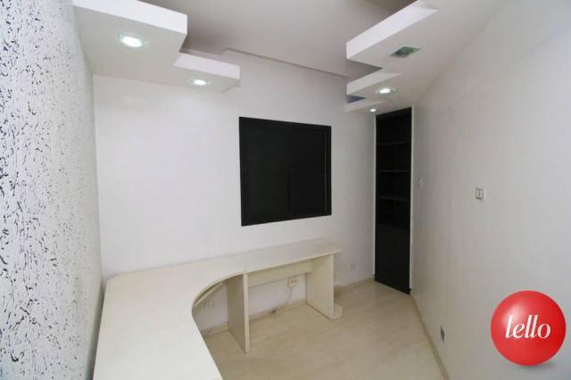 Apartamento para alugar com 4 dormitórios em Mooca, São paulo cod:144086 - Foto 8