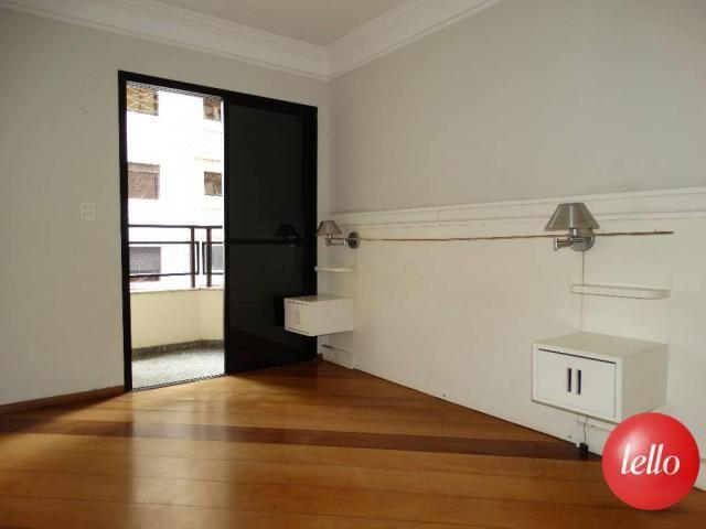 Apartamento para alugar com 4 dormitórios em Mooca, São paulo cod:14451 - Foto 12