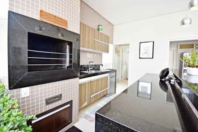Sobrado Belvedere 366m² - 5 quartos - Mobiliado e decorado - Foto 9