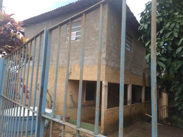 Casa com terreno Cabo/PE - Foto 2