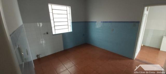 Apartamento para alugar com 4 dormitórios em Centro, Santa maria cod:44443 - Foto 2