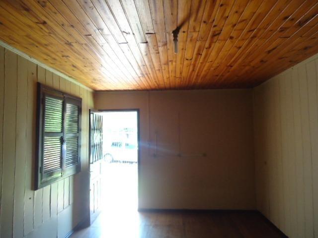 (TE1097) Casa no Centro, Santo Ângelo, RS - Foto 12