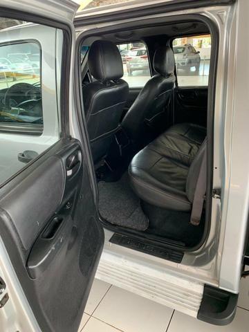 Ford ranger xlt limited 2010 - Foto 3