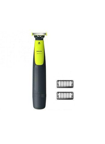 Barbeador elétrico Philips - Foto 4