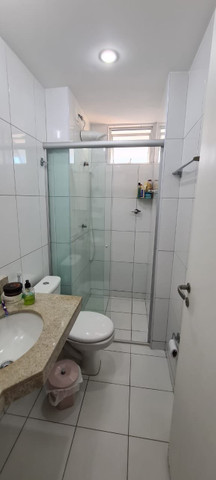 Lindíssima Casa Duplex JD Eldorado/ 4 Suítes closet / Áreas de Lazer / Ótima Localização - Foto 9