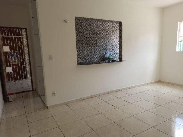Alugo Lindo Apartamento no Condomínio Rio D'Ouro - Foto 7
