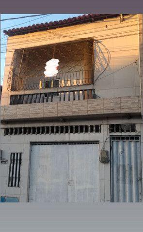 Melhor casa do Vila-Velha IV