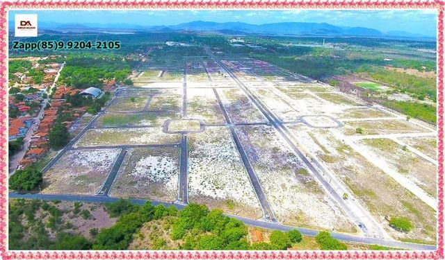 Loteamento Terras Horizonte!&!&! - Foto 16