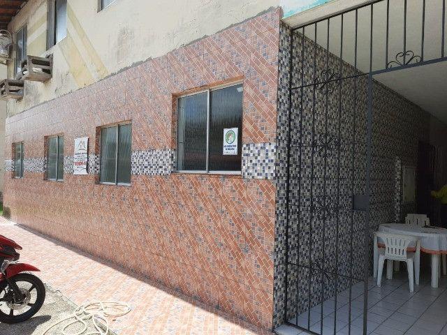 Alugo Lindo Apartamento no Condomínio Rio D'Ouro - Foto 10