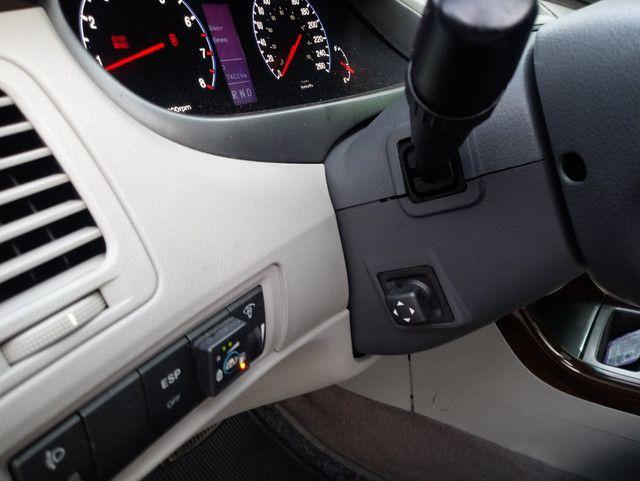 Hyundai azera gls 3.3 v6 - Foto 6