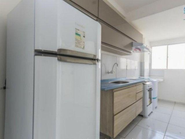 Apartamento no Planalto - 2/4 - 51m²/58m² - Doc Grátis - San Francisco - Foto 11