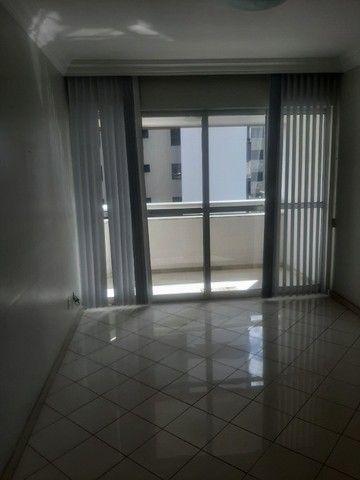 Apartamento 3 qtos caminho das árvores  c/garagem privativa - Foto 3