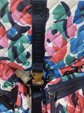 Vendo bolsa Tommy Hilfiger mochila  - Foto 3