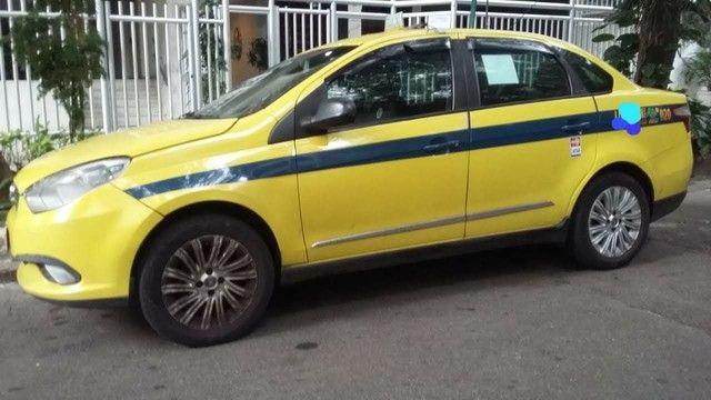 Carro + autonomia  - Foto 3