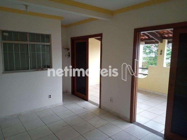 Aproveite! Apartamento 3 Quartos para Aluguel na Ribeira (628680) - Foto 6