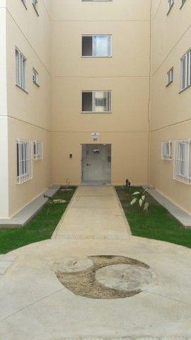 Repasse de Apartamento em Caruaru, no Jardim São Francisco. - Foto 5