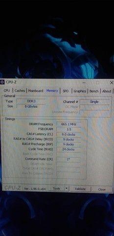 Kit DDR3  - Foto 3