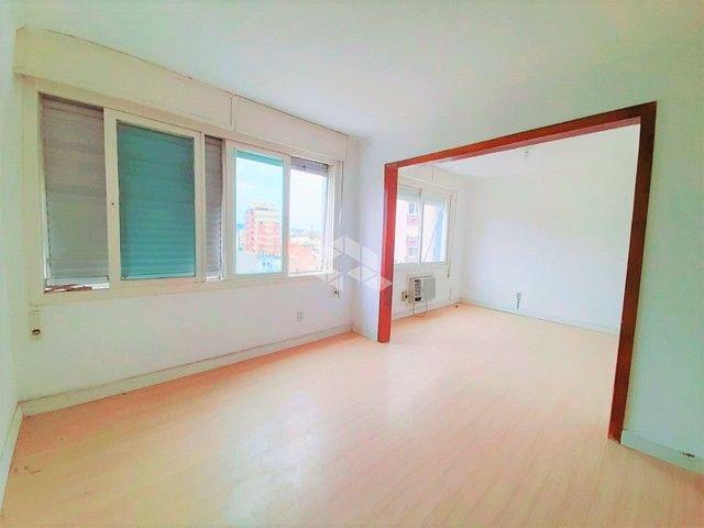 Apartamento à venda com 3 dormitórios em Cidade baixa, Porto alegre cod:9937811 - Foto 2