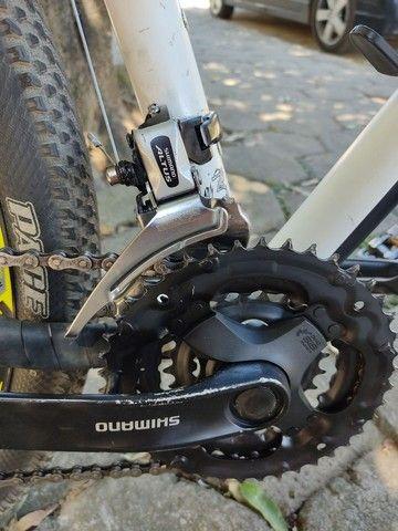 Bike High one MTB 29 - Foto 6