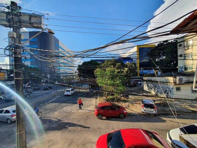 Casa para venda possui 200 metros quadrados com 2 quartos em São Brás - Belém - PA - Foto 5