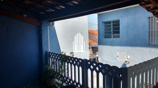 Casa à venda com 3 dormitórios em Jardim oriental, São paulo cod:CA1820_MPV - Foto 13
