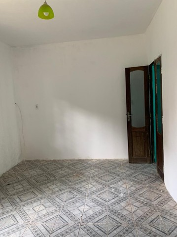 Alugo uma ótima casa em Alberto Maia Camaragibe  - Foto 6