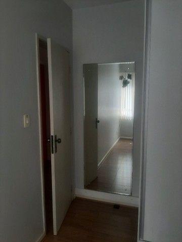 Apartamento 3 qtos caminho das árvores  c/garagem privativa - Foto 6