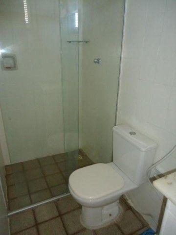 AP0071 - Apartamento residencial para locação, Montese, Fortaleza. - Foto 16