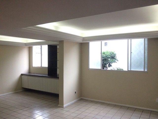 Apartamento para alugar em casa amarela  - Foto 13