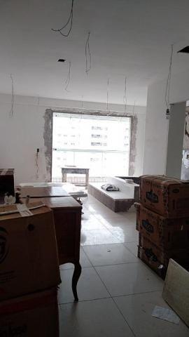 Apartamento com 4 dormitórios à venda, 192 m² por R$ 1.450.000,00 - Calhau - São Luís/MA - Foto 20